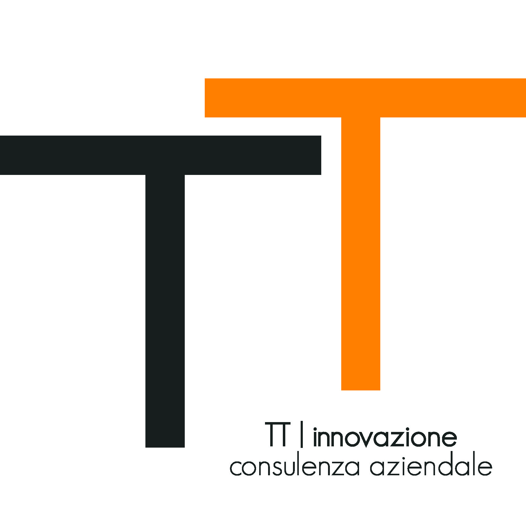 TT | INNOVAZIONE